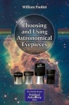 Choosing and Using Astronomical Eyepieces Book