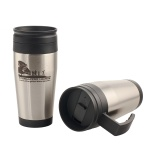 Stargazers Lounge Travel Mug