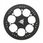 Starlight Xpress additional Filter Wheel Carousels