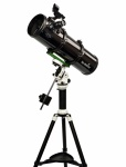 Sky-Watcher Explorer-130PS  AZ-EQ AVANT