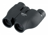 Opticron Taiga Compact 25mm Binoculars