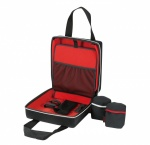 Vixen Carry Case for AP Mounts