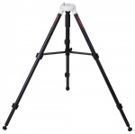 Vixen Advanced Polaris APP-TL130 Tripod