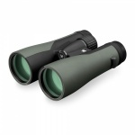 Vortex Optics Crossfire 42mm Binoculars