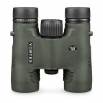 Vortex Optics Diamondback 28mm Compact Binoculars