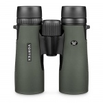 Vortex Optics Diamondback 42mm Binoculars