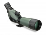 Vortex Optics Diamondback 20-60x60 Angled Spotting Scope