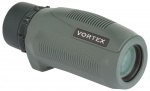 Vortex Optics Solo 25mm Monoculars