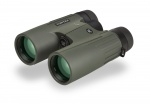 Vortex Optics Viper HD 42mm Binoculars