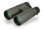 Vortex Optics Viper HD 50mm Binoculars