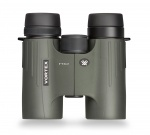 Vortex Optics Viper HD 6x32mm Binoculars