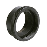 William Optics SCT adapter for 2'' diagonals