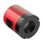 ZWO ASI071MC-COOL USB 3.0 Cooled Colour Camera