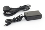 ZWO 240V AC to 12V 5A DC Power Supply Adapter for Cooled Cameras