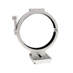 ZWO Holder Ring for ASI Cooled Cameras (78mm Diameters)