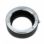 ZWO Nikon lens Adapter for EFW & ASI1600