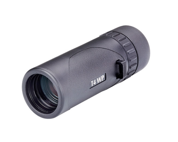 Opticron T4 Trailfinder WP 8x25 / 10x25 Monoculars