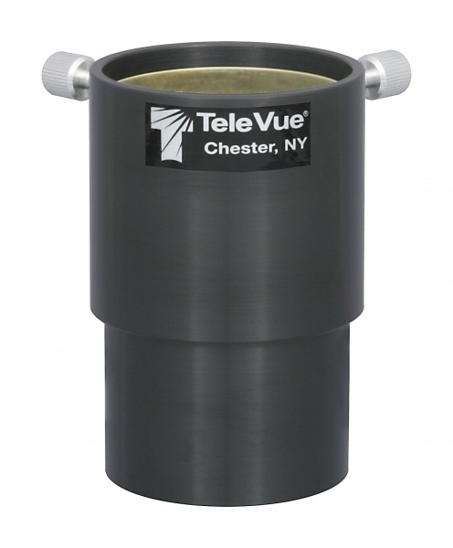 Tele Vue Extension Tubes