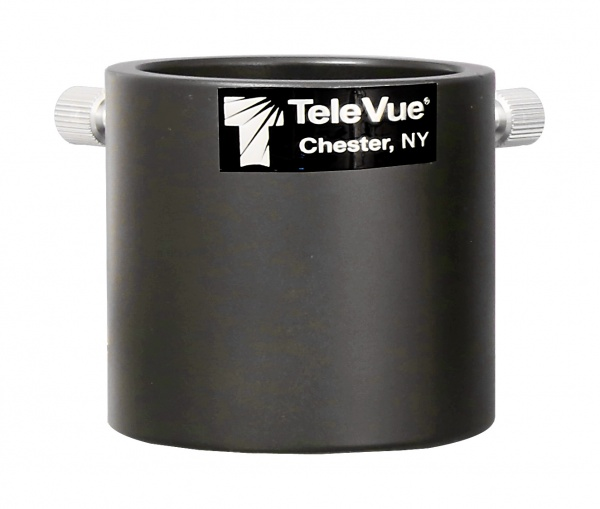 Tele Vue SCT to 2'' Eyepiece Adapter / Visual Back
