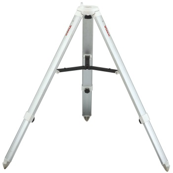 Vixen SXG Hal-130 tripod for SX & GP series