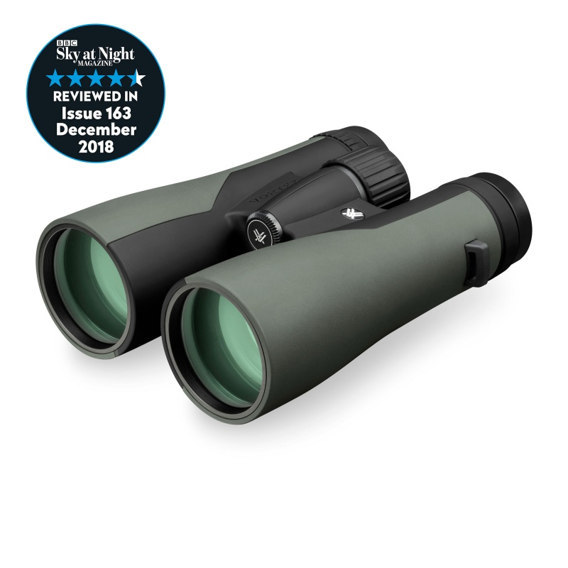 Vortex Optics Crossfire HD 50mm Binoculars
