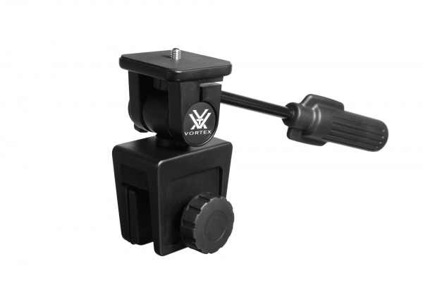 Vortex Optics Car Window Mount