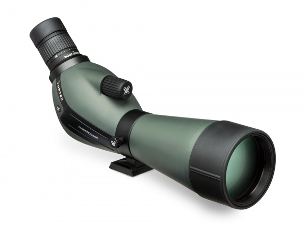 Vortex Optics Diamondback 20-60x80 Angled Spotting Scope