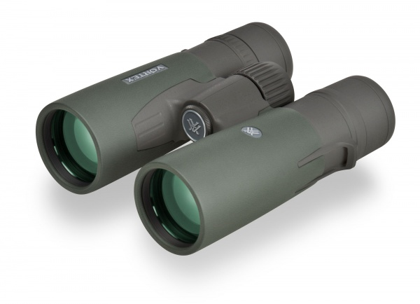 Vortex Optics Razor HD 42mm Binoculars