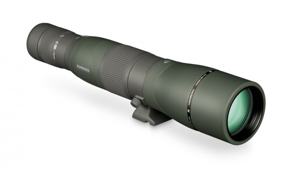 Vortex Optics Razor HD 22-48x65 Straight Spotting Scope