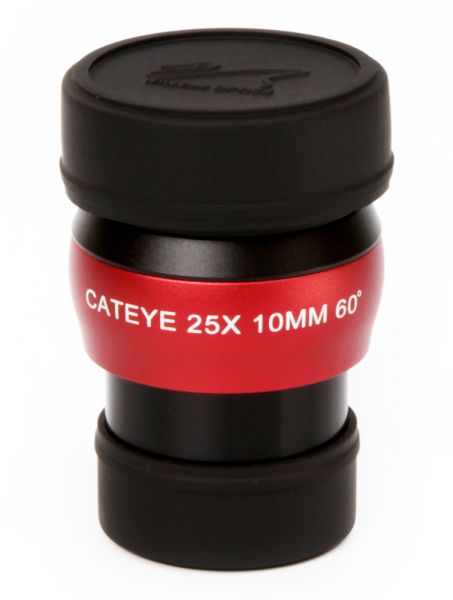 William Optics Cateye Eyepiece for RedCat