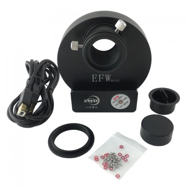 ZWO ASI 294MC USB 3 0 Colour Camera | First Light Optics
