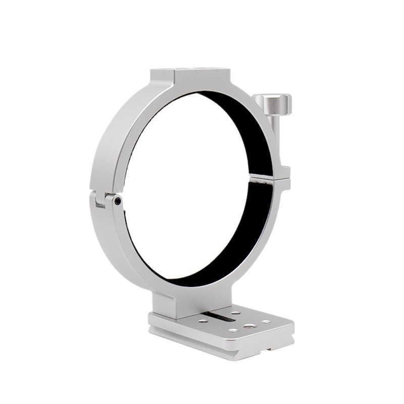 ZWO Holder Ring for ASI Cooled Cameras (90mm Diameters)