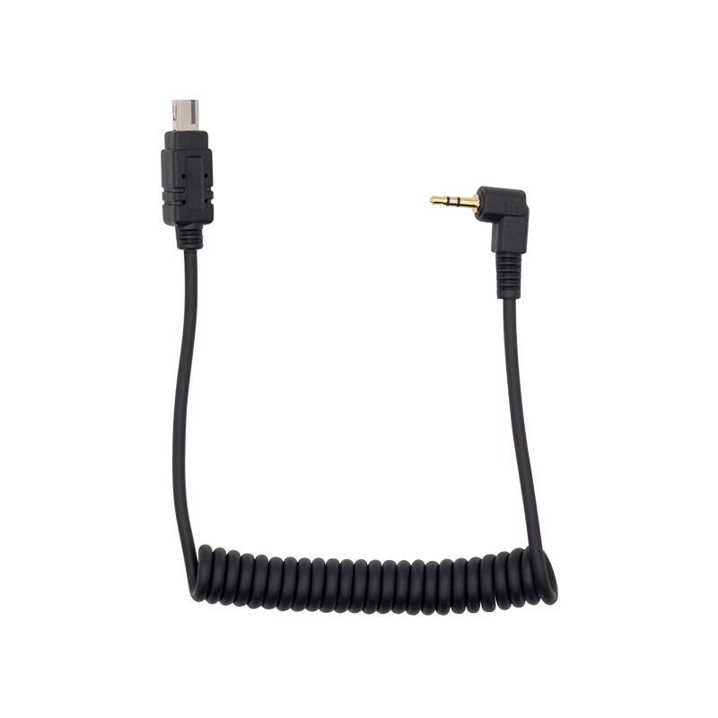 ZWO ASIAIR Shutter Release Cable